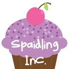 Spaidling Inc