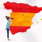 SPAIN IN MY HEART