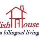 Spanglish House