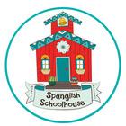 Spanglish Schoolhouse