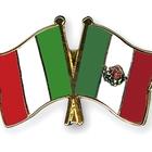 Spanish and Italian 4 U