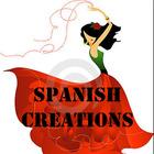 Spanish Creations
