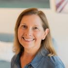 Spanish Cubed