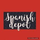 Spanish Depot