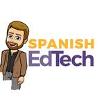 Spanish EdTech