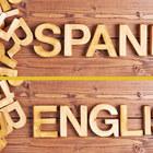 Spanish English Profe