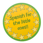 Spanish for the little ones