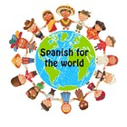 Spanish for the world