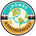 Spanish in the Wild