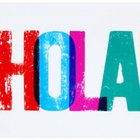 Spanish is Fun