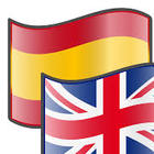 Spanish Lessons - Habla Conmigo