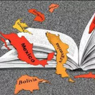 Spanish Literature and Culture