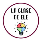 SPANISH MIX AND MATCH