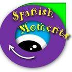 Spanish Moments