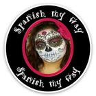Spanish my way