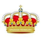 Spanish Nobility