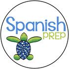 Spanish Prep