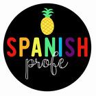 Spanish Profe