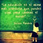 Spanish Realia  Real world learning