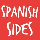 Spanish Sides