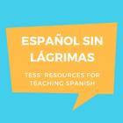 Spanish sin lagrimas
