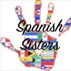 Spanish Sisters