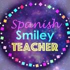 Spanish Smiley Teacher