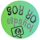 Spanish Spanish