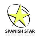 Spanish Star