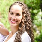 Spanish Studio