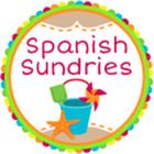 Spanish Sundries