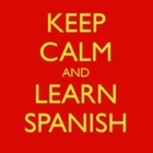 Spanish Teacher Resources