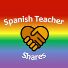 Spanish Teacher Shares