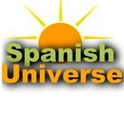 Spanish Universe