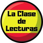 Spanish with Pablo