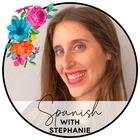 Spanish with Stephanie
