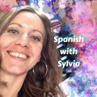 Spanish with Sylvia
