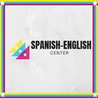 Spanish-English Center