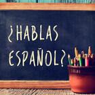 Spanish123