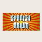 Spanisharium