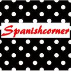 SpanishCorner