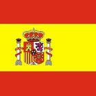 SpanishFirst Learning