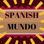 SpanishMundo
