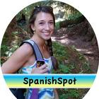 SpanishSpot