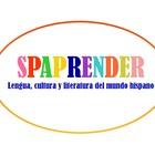 Spaprender Spanish for All