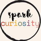 Spark Curiosity