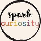 Spark Curiosity Learning