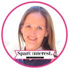 Spark Interest with Sara