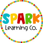 Spark Learning Co