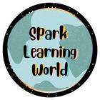 Spark Learning World